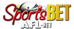 Online Betting AFL AUS – #1 Top AU AFL Mobile Online Betting Guide 2020