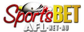 Online Betting AFL AUS – #1 Top AU AFL Mobile Online Betting Guide 2019